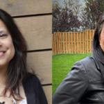 Colonization Road with Michelle St. John and Mary Pavel